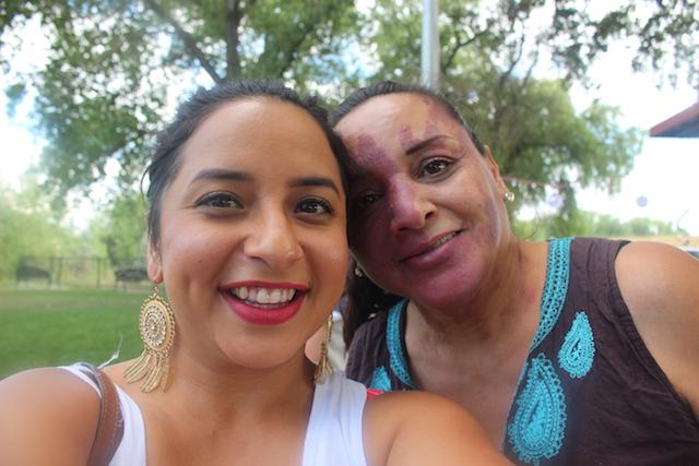 Tia y Yo